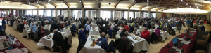 Scarborough Chess Congress 2018