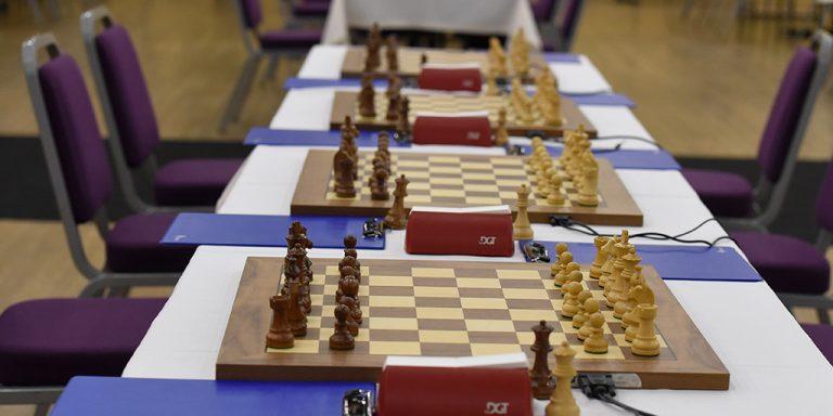 ECC Championship