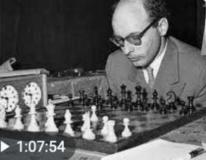 Read more about the article A fabulous chess book
